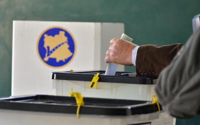 Diaspora sot fillon votimin, ka afat 17 ditë
