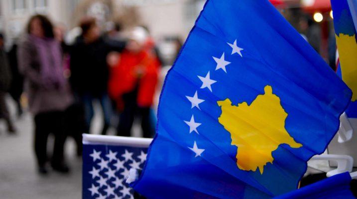 Kosova, 15 muaj pa njohje të reja të shteteve tjera