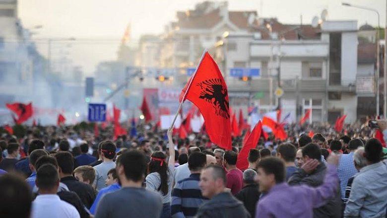 Kundërshtimi i Qeverisë Kurti, PDK nuk i përjashton edhe protestat