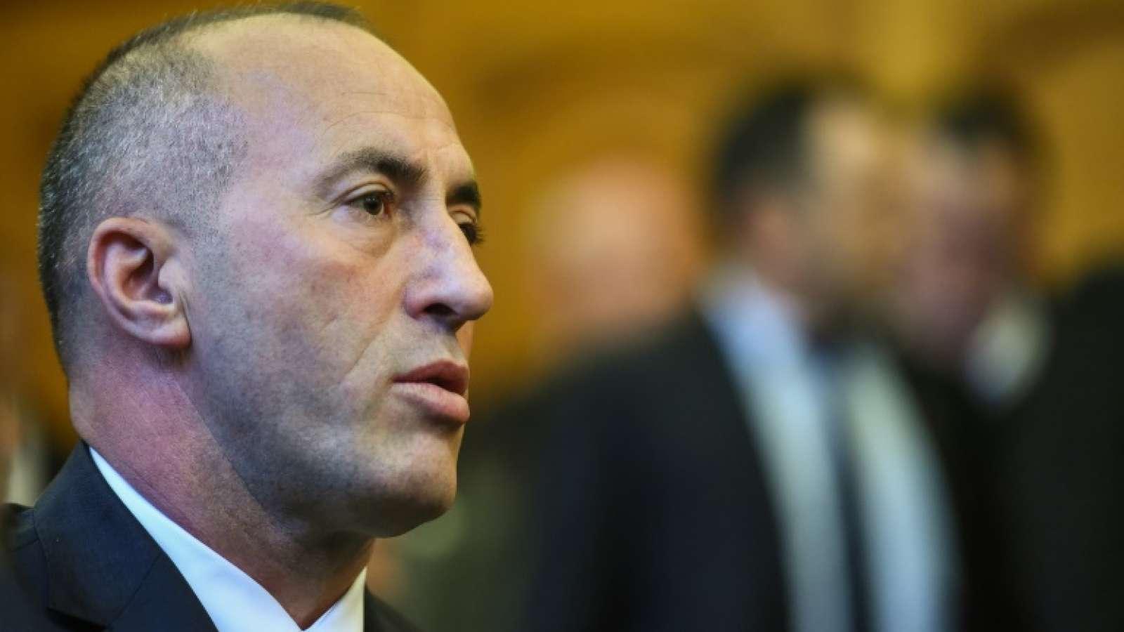 Ramush Haradinaj i numëron 24 vendimet që i mori si Kryeministër i Kosovës