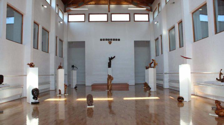 Shtëpia e Fellbahut hap ekspozitë për nder të 28 Nëntorit