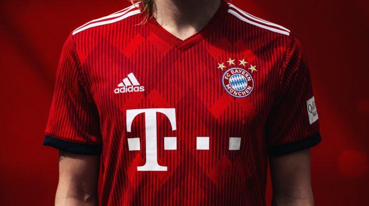 Talenti kosovar transferohet tek Bayern Munich