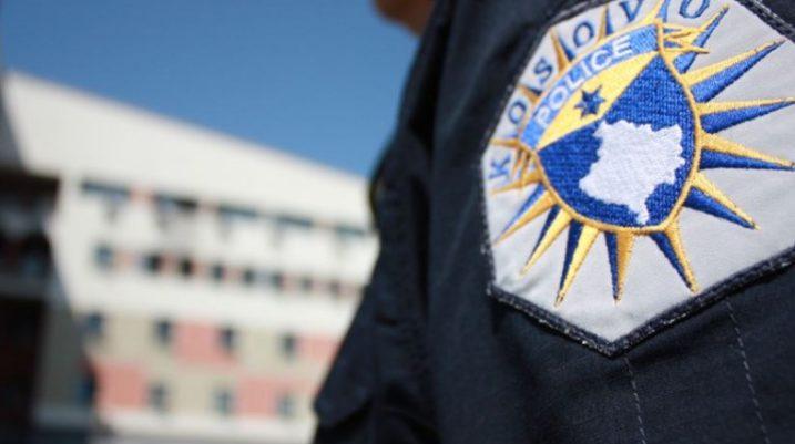 52 aksidente e 23 arrestime për 24 orë në Kosovë