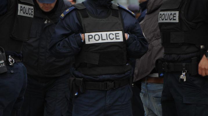 Ligji për pensionim të parakohshëm në polici ende nuk ka shkuar në Ministrinë e Financave