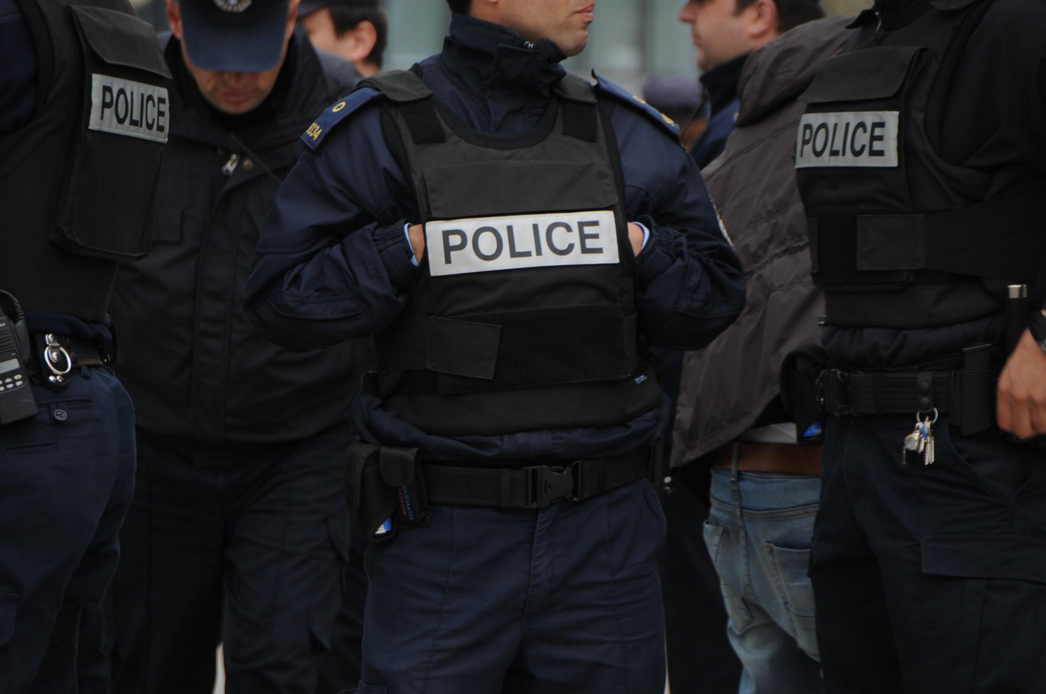 Policia udhëhiqet me ushtrues detyre, Sindikata thotë se kjo nuk ndikon në efikasitet