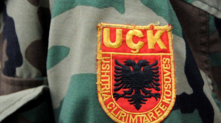 Gjykata Speciale fton edhe një ish-ushtar të UÇK-së