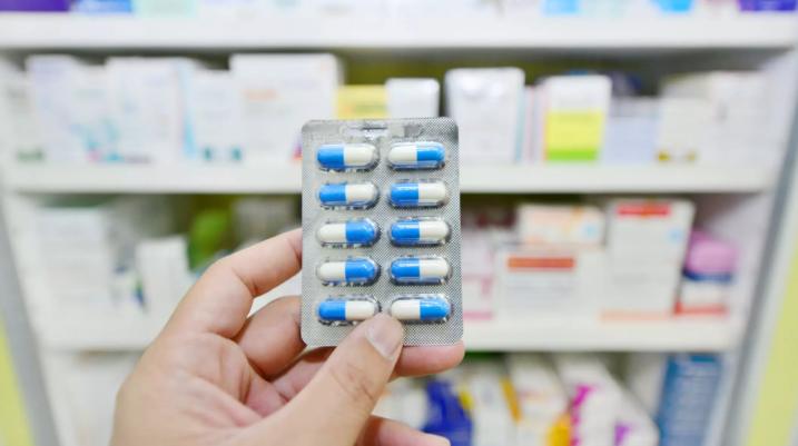 Listë e re barnash esenciale për trajtimin e kancerit në Kosovë