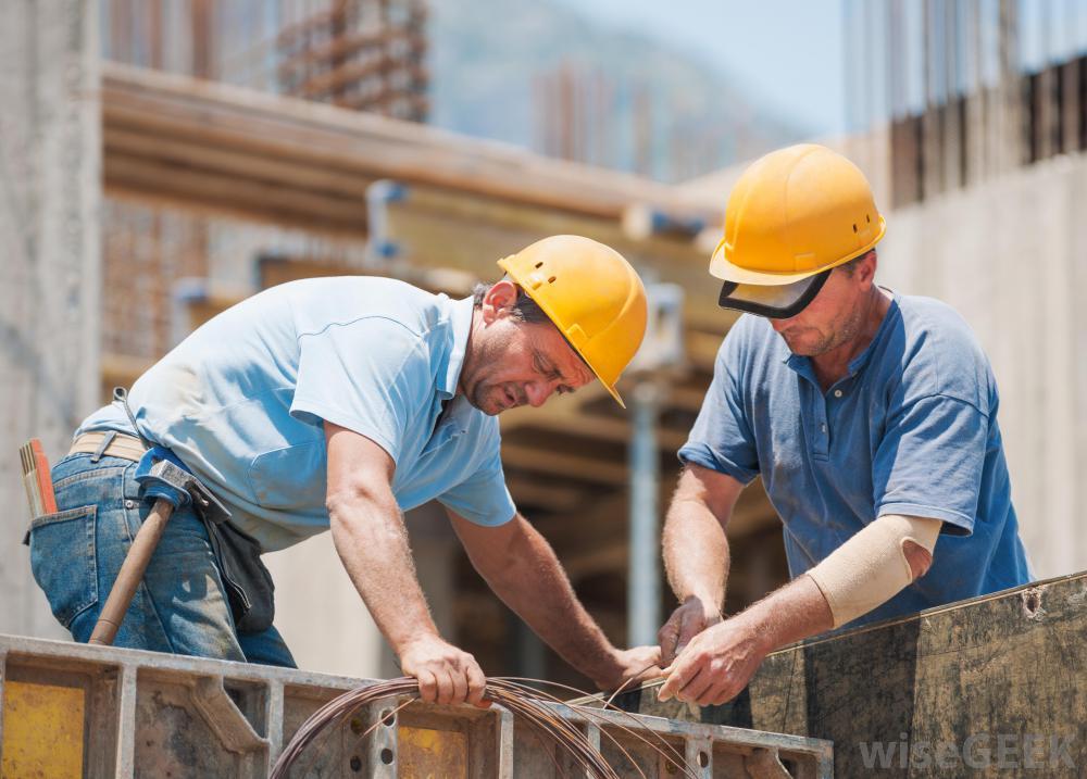 Sindikata kërkon që punëtorëve t'u ruhet shëndeti në këto temperatura të larta