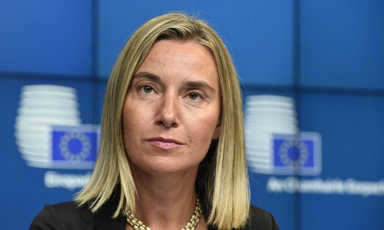 Ka ardhur koha të liberalizohen vizat për Kosovën