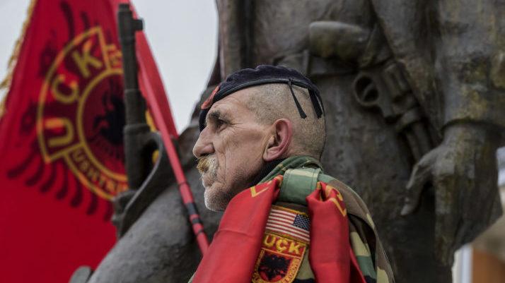 Veteranët shpenzuan afër 40 milionë euro për gjashtë muaj
