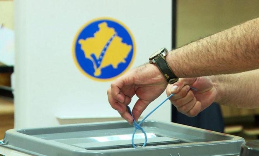 Zgjedhjet pa reformë, rrezik për manipulime