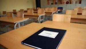 SBASHK-u pritet që ta padisë Ministrinë e Financave dhe të Arsimit