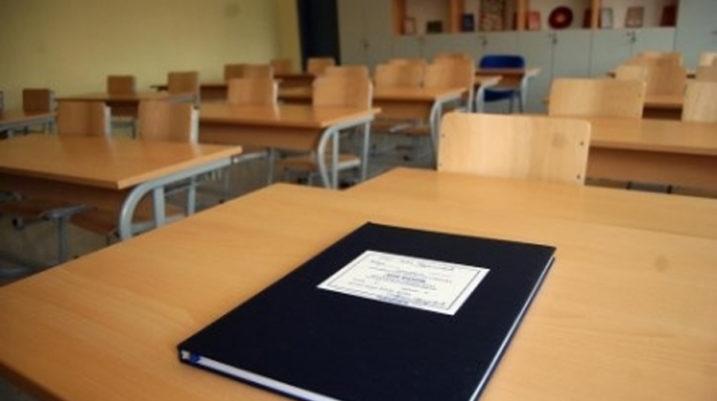 Sistemi arsimor në Kosovë është në gjendje kritike