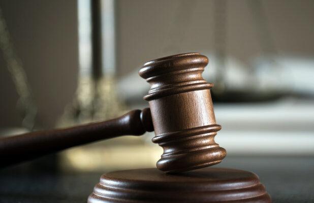 Prokurori i shtetit ngriti 50 aktakuza ndaj 58 personave