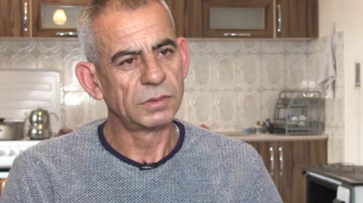 [E FUNDIT] Arrestohet Remzi Shala, i kërkuari nga Gjykata Speciale