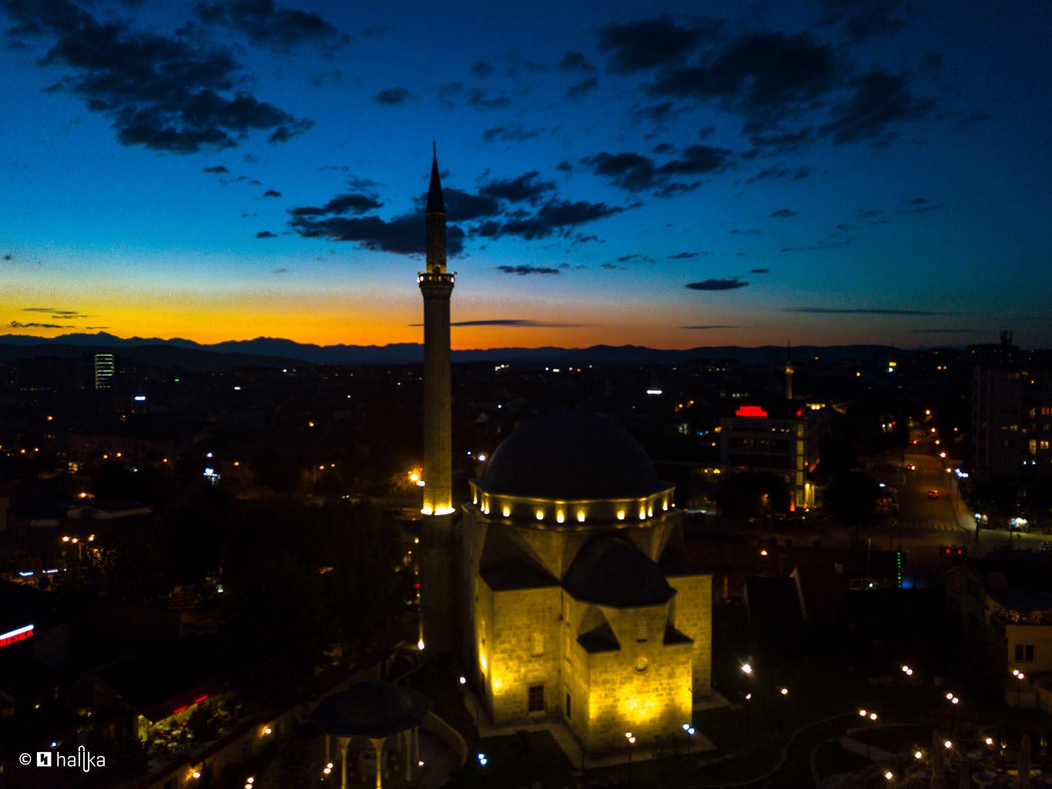 Bashkësia Islame e Kosovës: Muaji i Ramazanit fillon më 13 prill