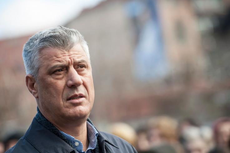 Presidenti i Kosovës uron Bajramin: Besimtarëve islamë u uroj të gjitha të mirat