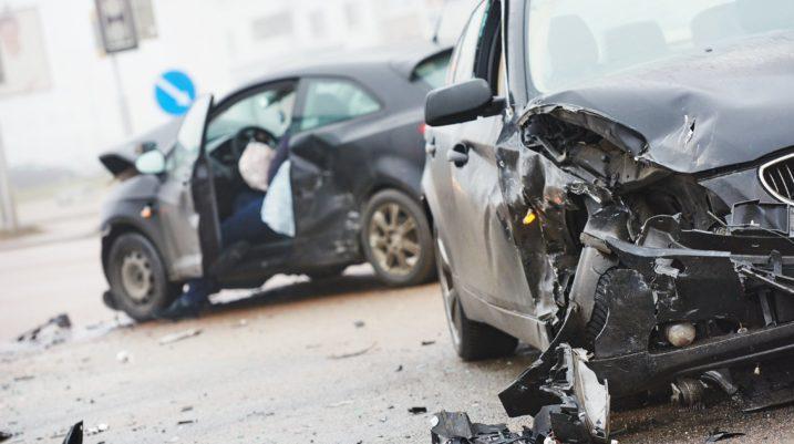 Shifra alarmante, 113 persona vdiqën vitin e kaluar nëpër aksidente trafiku në Kosovë