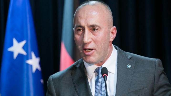 Kjo është arsyeja pse Haradinaj kërkoj shtyrjen e votimit për anëtarësim të Kosovës në Interpol