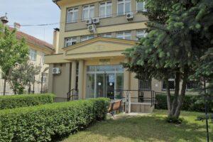 Shpallen të pafajshëm dy të akuzuarit për vjedhje në një shtëpi në Suharekë