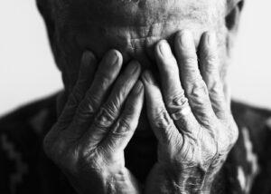 Suharekë: Rritet dhuna ndaj grave, fëmijëve dhe të moshuarëve në krahasim me gjashtëmujorin e parë të vitit 2019