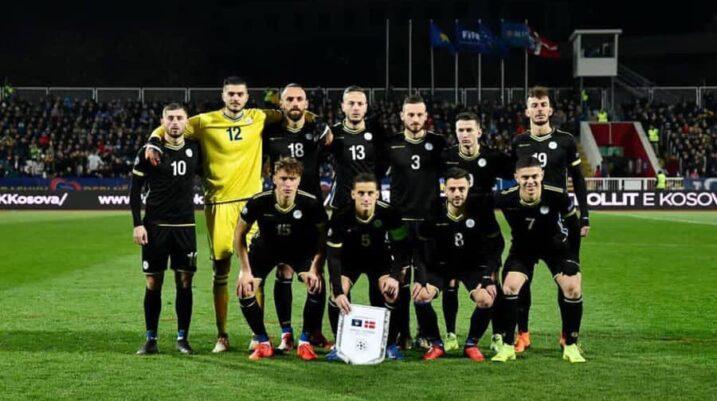 Ndeshja Kosovë-Çeki: Brenda 15 minutave shiten të gjitha biletat