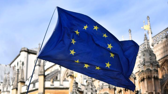 Këto janë pengesat që ka Kosova për anëtarësim në BE