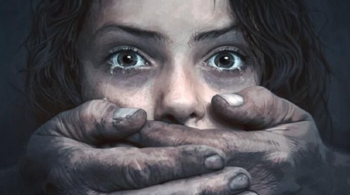 Tentohet të dhunohet i mituri 11 vjeçar nën Urën e Gurit në Prizren