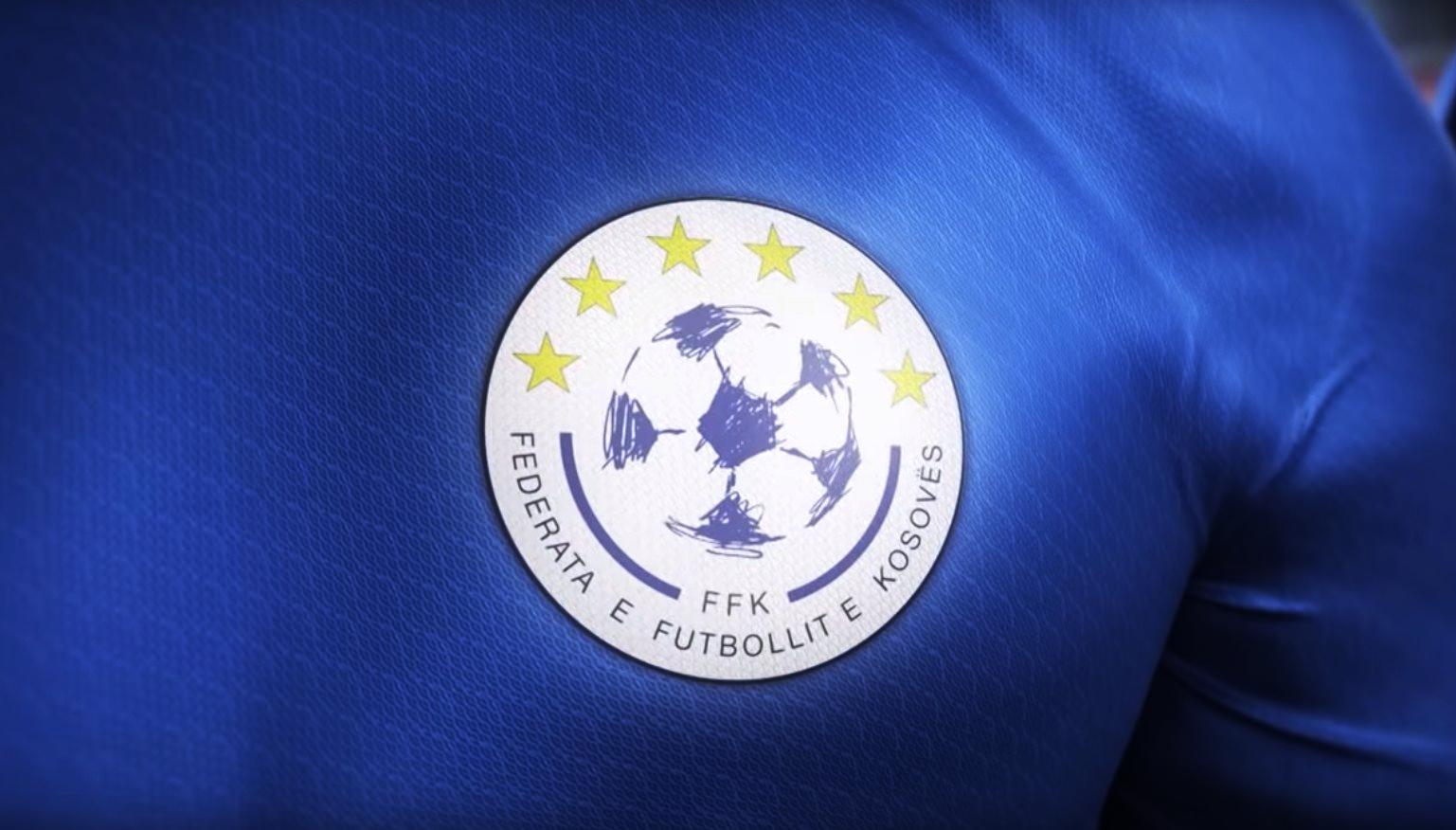 Kosova e gatshme për ndeshjen ndaj Turqisë