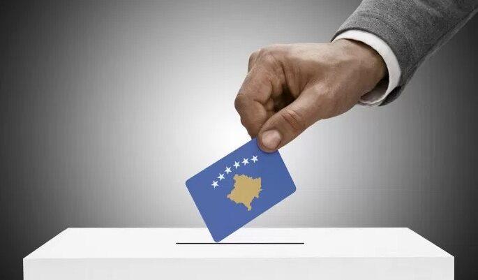 Sa do t'i kushtojnë zgjedhjet Kosovës
