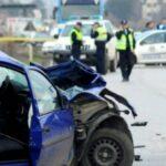Kujdes! Shpejtësia vret! Gjatë muajit që lamë pas 13 persona humbën jetën në aksidente trafiku