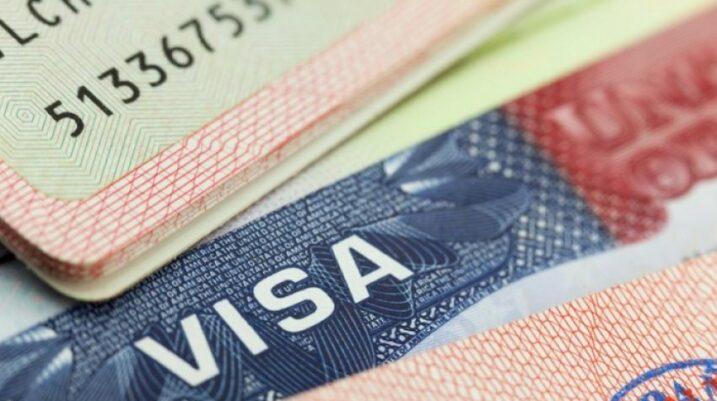 BE: Është koha që kosovarëve t`u hiqen vizat