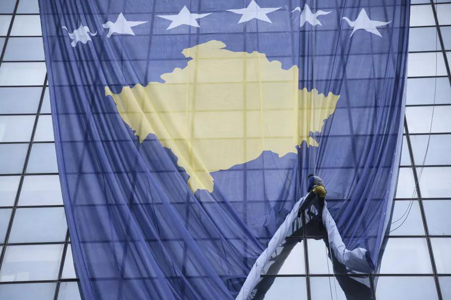 Kosova i vendos reciprocitet Serbisë, s'ka më njohje të pasaportave