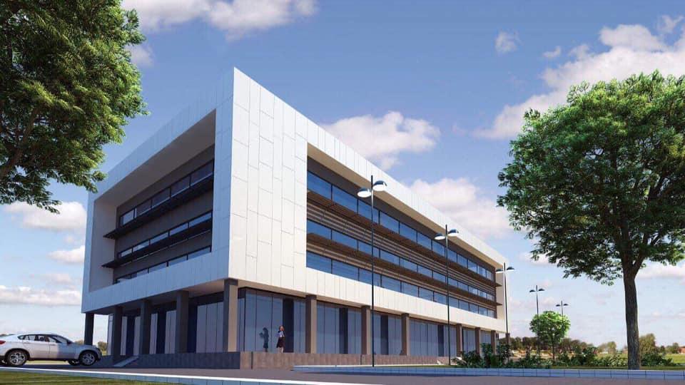 Premtimet 2019: Fabrika e Riciklimit, objekti i ri i Komunës, rruga Mushtisht-Shtërpcë…
