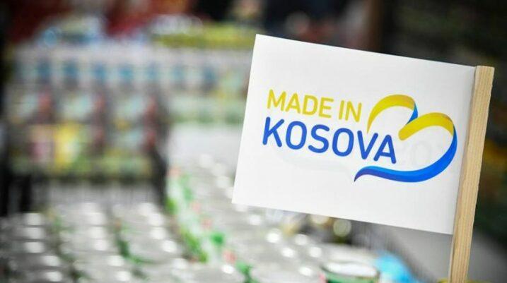 """""""Kosova ka potenciale për eksporte më të mëdha në SHBA"""""""