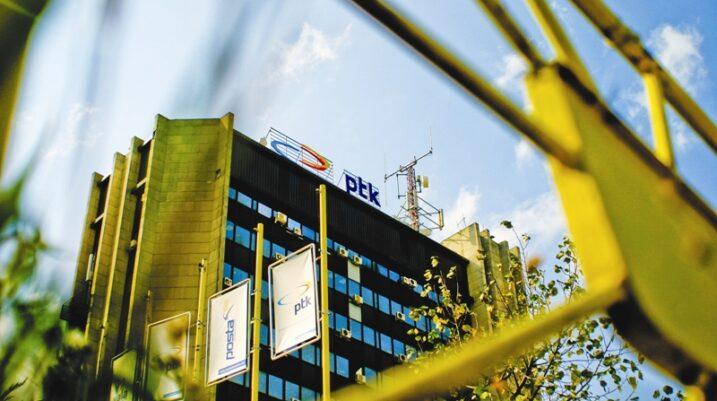 VV shpalos planin për Telekomin: Do ta shfuqizojmë vendimin për privatizim