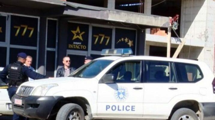 Avokati i Shefki Spahiut kërkon që klienti i tij të mos gjykohet në Prizren
