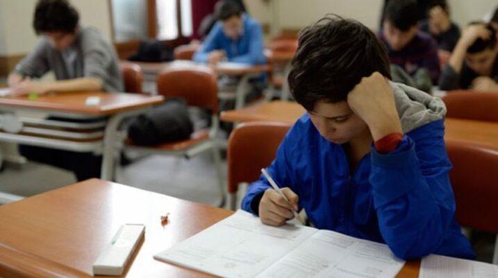 Publikohen listat e nxënësve fitues në nivelin komunal për Komunën e Suharekës