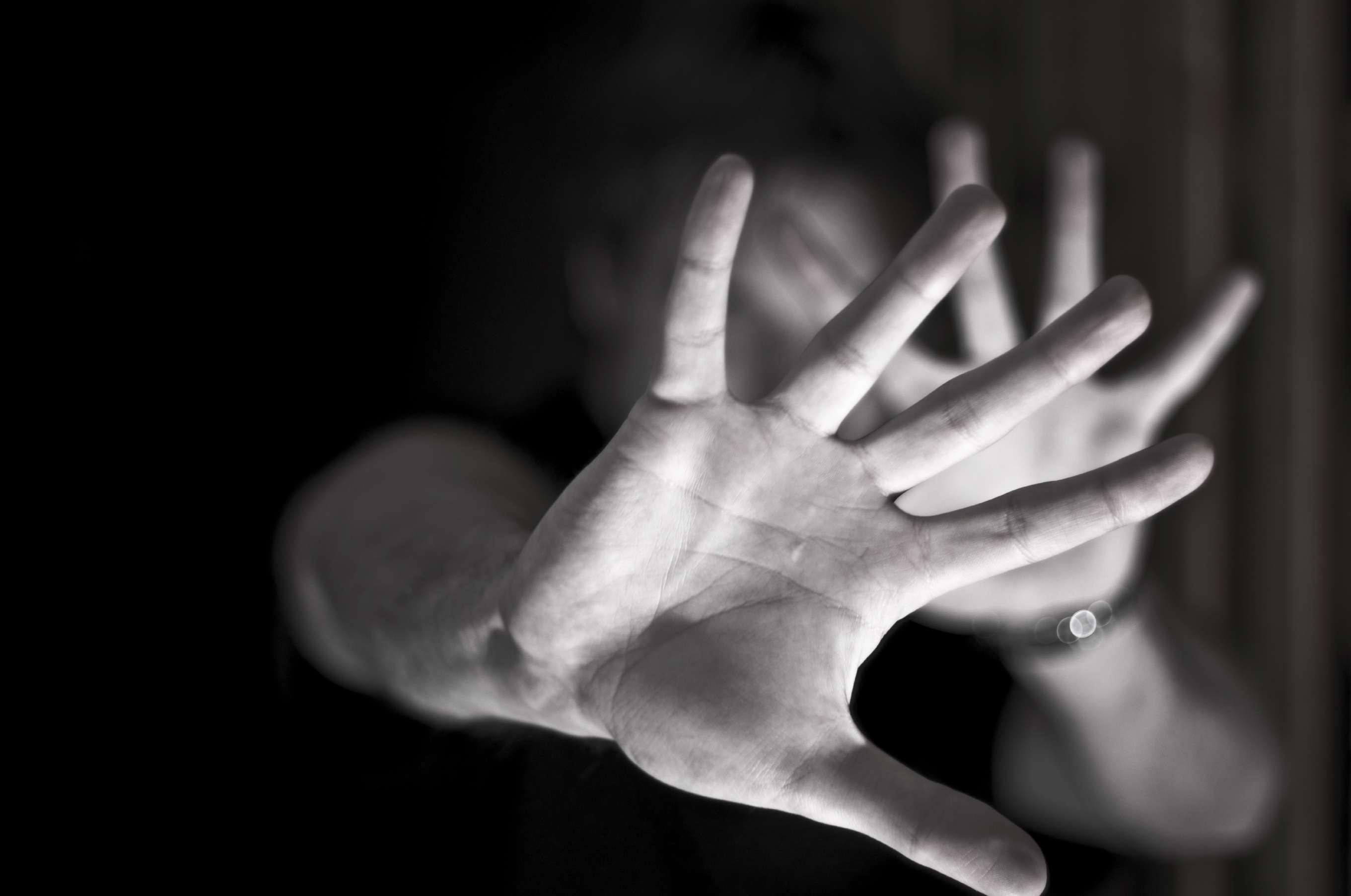 Shqetësuese, dyfishohen rastet e dhunës në familje në Suharekë