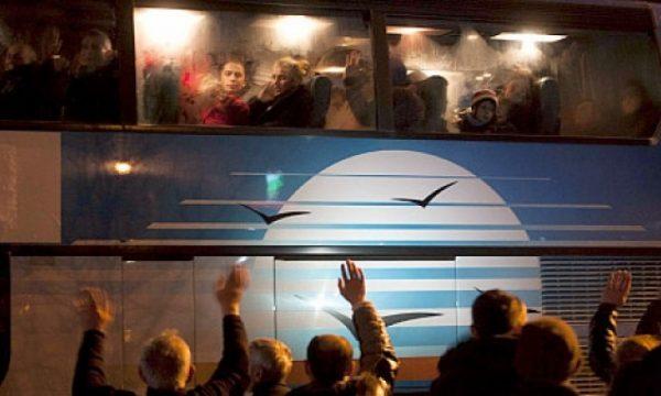 Vetëm në vitin 2018, 12 mijë kosovarë shkuan për të jetuar në Gjermani