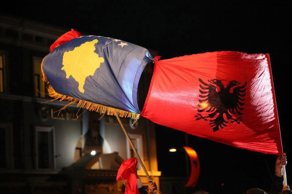 100 mijë qytetarë lanë Kosovën e Shqipërinë vitin e kaluar