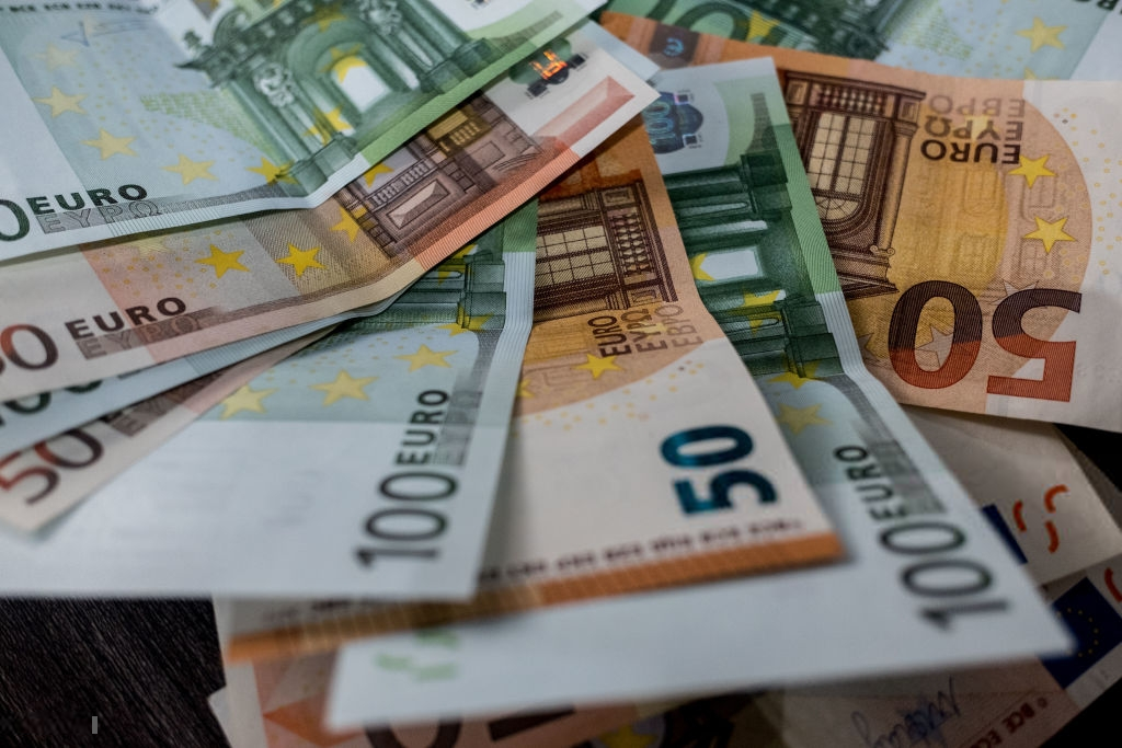 Qeveria e Kosovës nuk ka pare për Pakon Emergjente