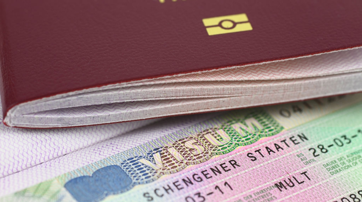 37 lëndë të pazgjidhura në gjykata për liberalizimin e vizave