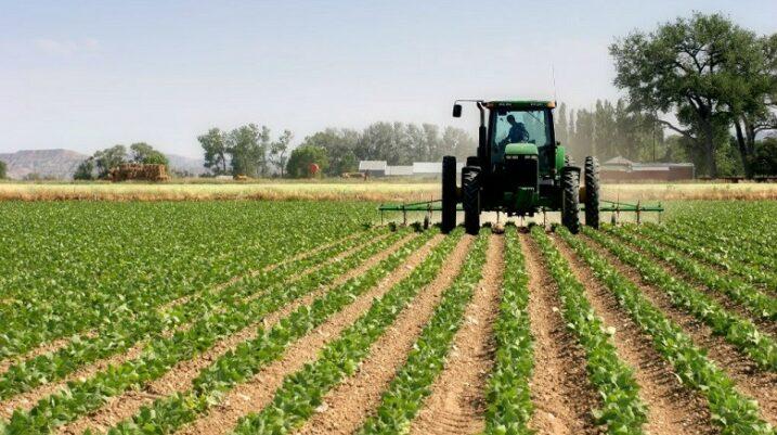 Thirrje për aplikim për fermerët dhe ekonomitë bujqësore