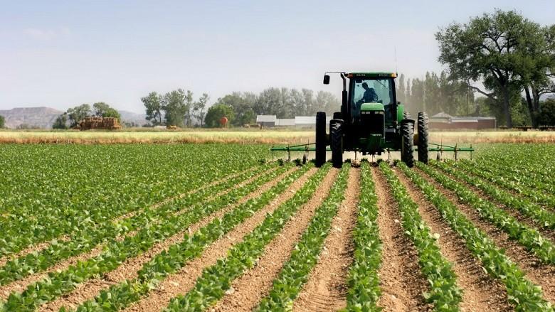 Sindikata e Bujqve: ATK t'i hetojë të gjitha subvencionet