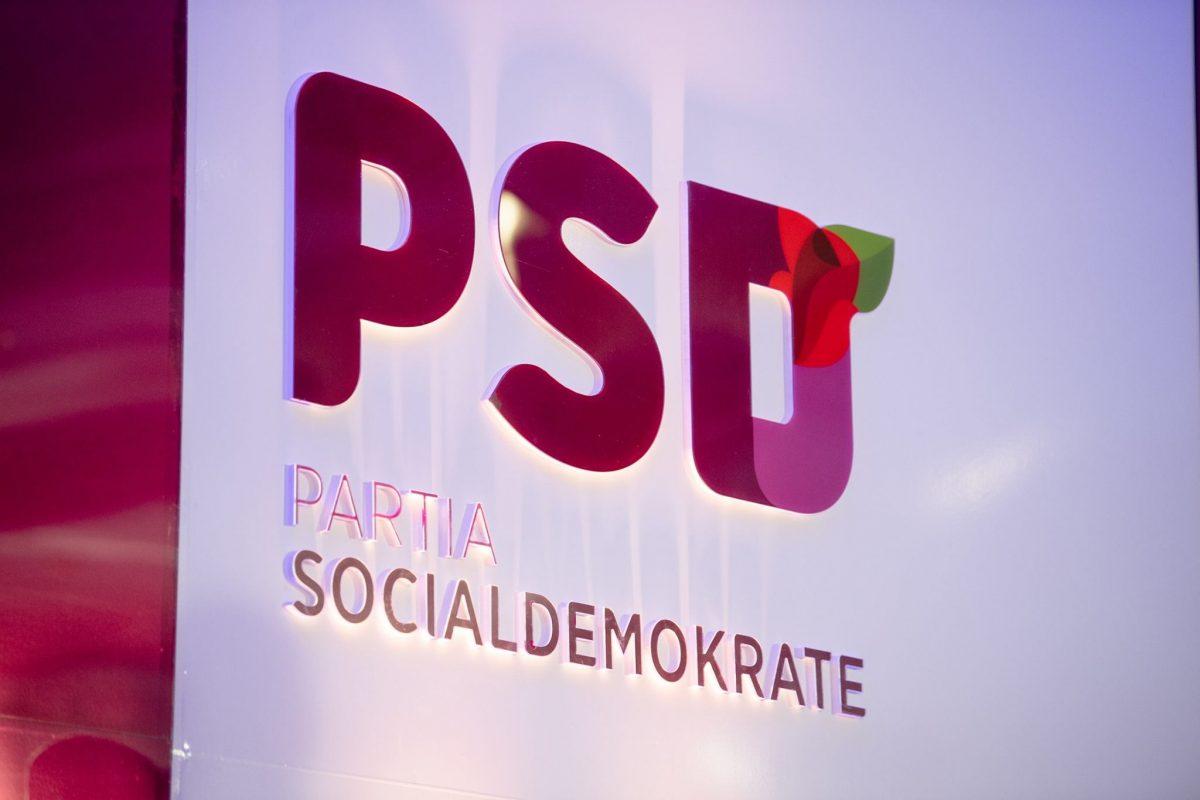 PSD në bisedime me AAK-në për koalicion