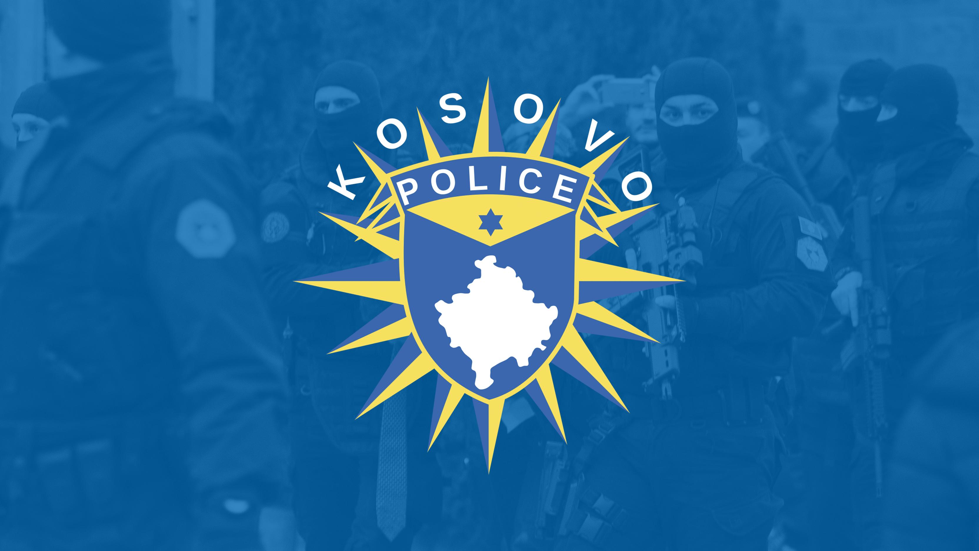 Policia: Zyrtarët policor nuk kanë marrë në pytje asnjë gazetarë, janë ftuar vetëm për informim