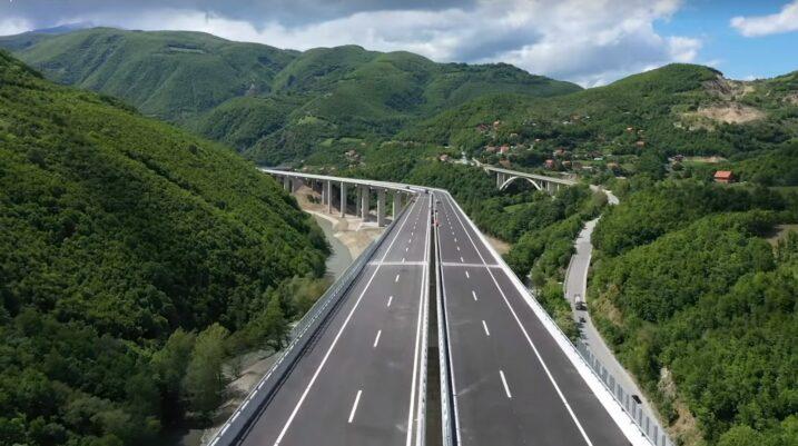 Ministria e Infrastrukturës harxhon 65% të buxhetit, projektet e reja s'mund të realizohen