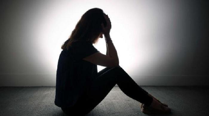 Për tetë muaj 30 të arrestuar për prostitucion, 6 të mitur viktima të trafikimit