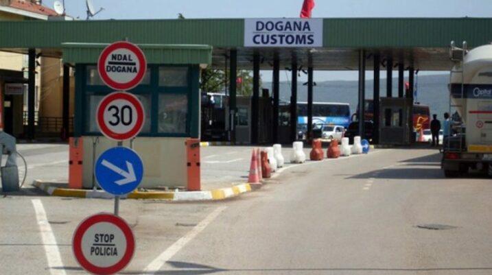 Në muajin korrik Kosova eksportoi mbi 40 milionë euro mallra